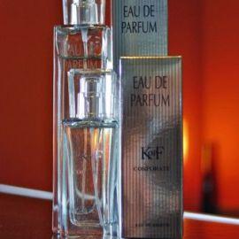 Parfum mit Ihrem Logo und Wunschduft