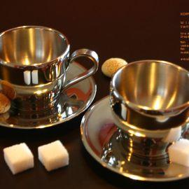 Espresso EDS.JPG
