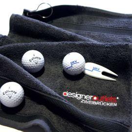 Golftuch+ Bälle.JPG